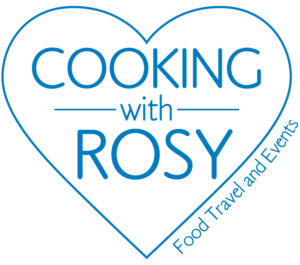 CookingWithRosy.com